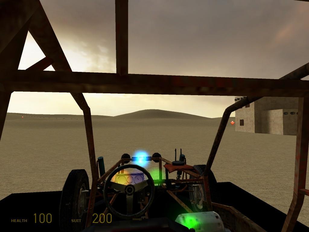 dm_lostpoeblo_9m_v20021.jpg - Half-Life 2 tmsource