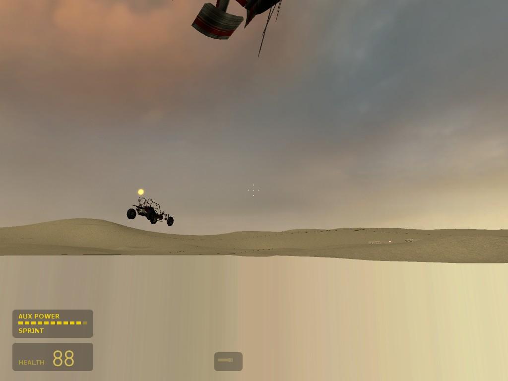 dm_lostpoeblo_9m_v20022.jpg - Half-Life 2 tmsource