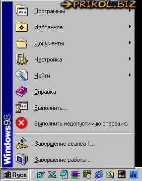 comp_0200.jpg - -