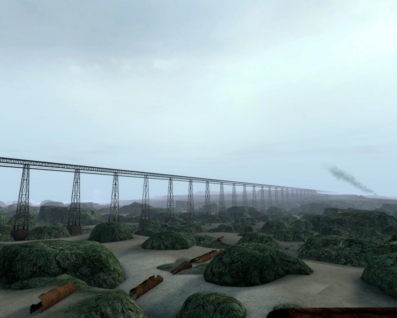 depot_010018.jpg - Half-Life 2 Depot