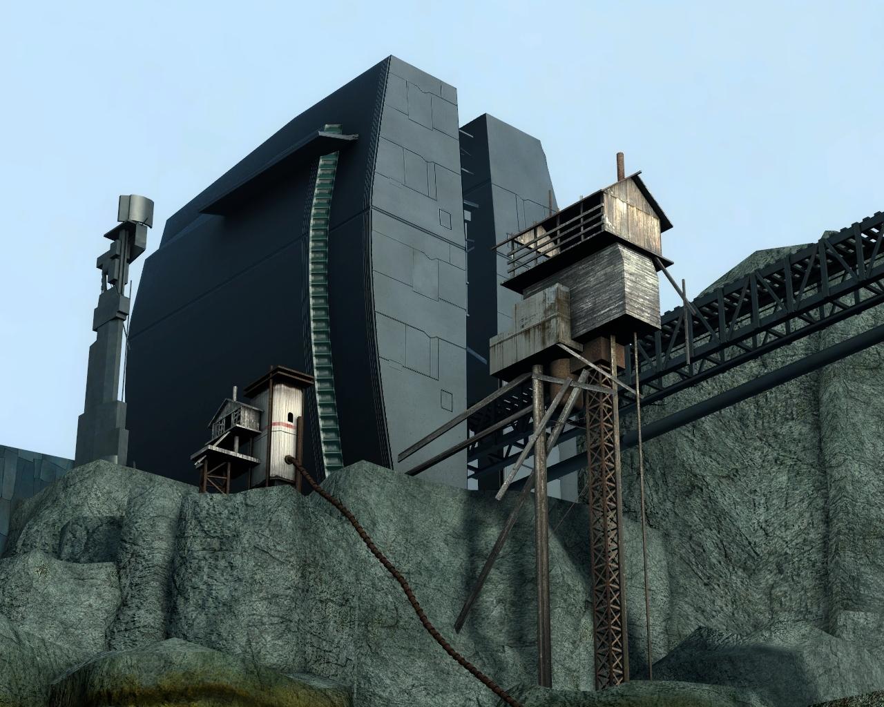 depot_010031.jpg - Half-Life 2 Depot