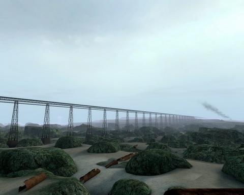prev_010018.jpg - Half-Life 2