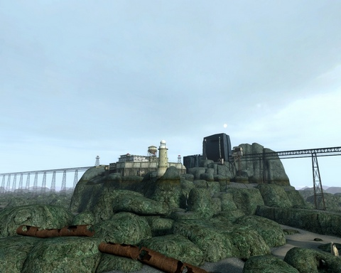prev_010024.jpg - Half-Life 2