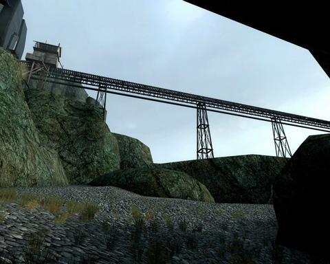 prev_010036.jpg - Half-Life 2