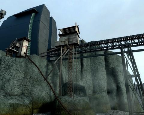 prev_background010001.jpg - Half-Life 2