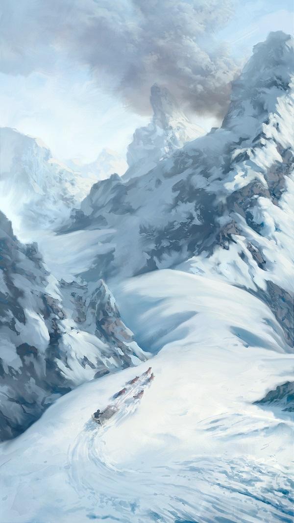 ifx_96___snowy_landscape_by_anthonyfoti-d66as55.jpg - -