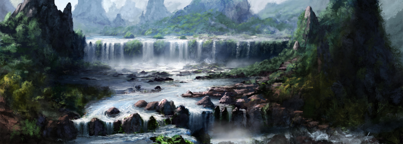 legendary_waterfall_by_jjpeabody-d66c7dg.jpg - -