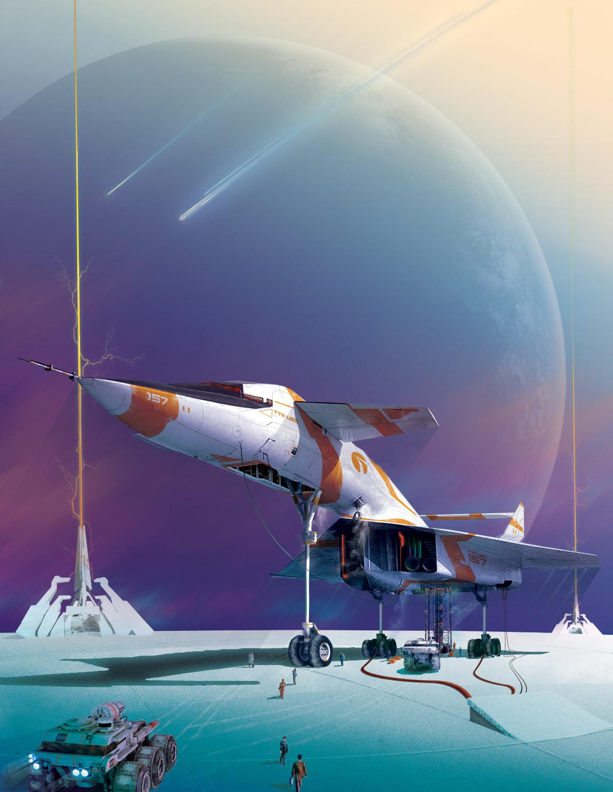 Sci-Fi-art-707439.jpeg - -