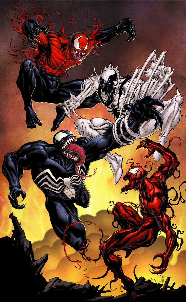 symbiote_showdown_by_spidermanfan2099-d66bvqy.jpg - -