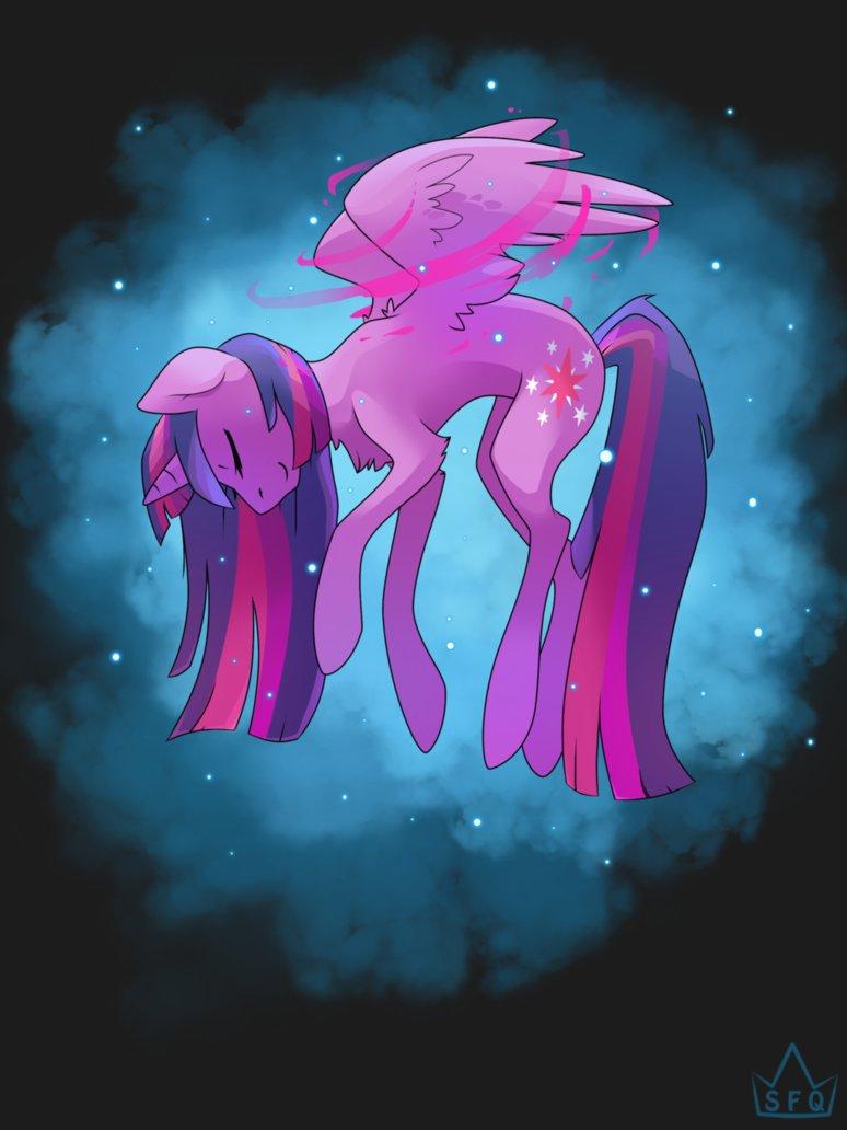 Metamorphasis.png - -