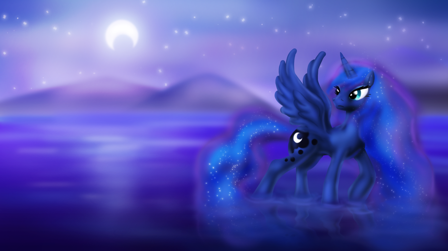 midnight_over_the_lake_by_zombiezephyr-d4sp5is.png - -