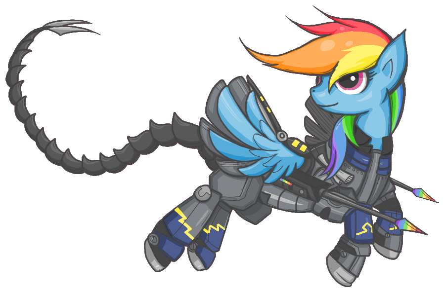 ministry_mare_rainbow_dash_by_whispir-d5og7xb.png - -
