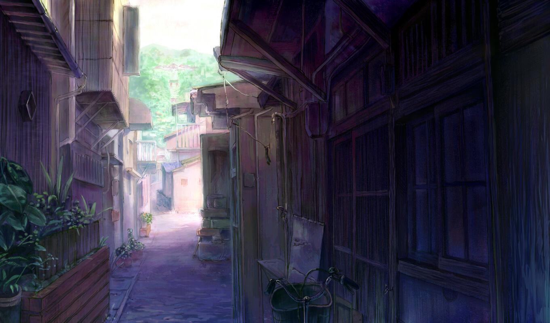 anime-709129.jpeg - -