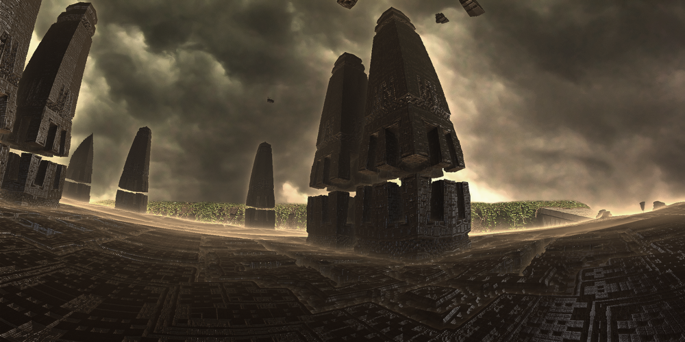 before_the_rain_by_kpekep-d66hvx7.png - -