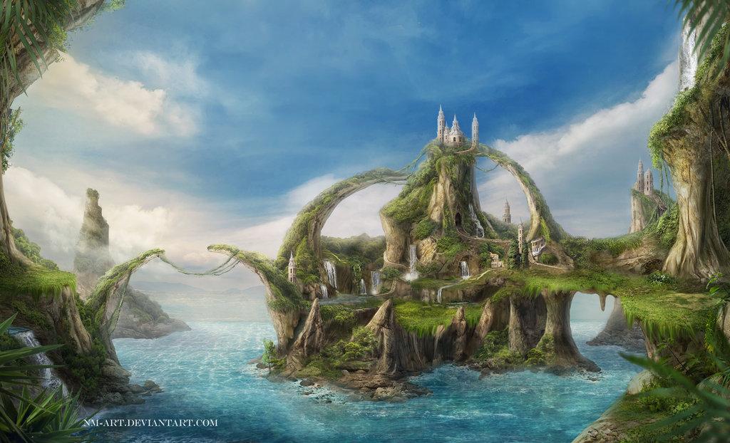 island_of_growing_stones_by_nm_art-d66fqdr.jpg - -