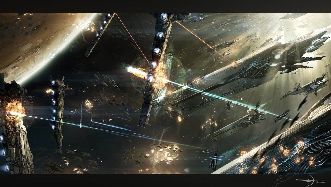 Sci-Fi-art-708557.jpeg - -