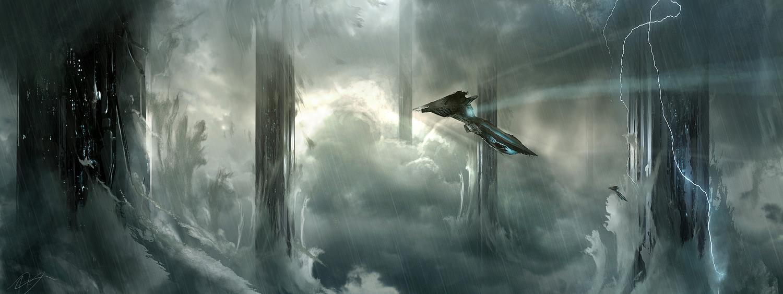 Sci-Fi-art-709334.jpeg - -