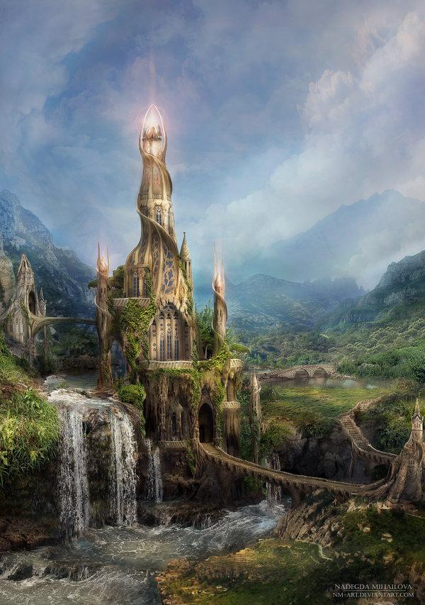 wizard_s_tower_by_nm_art-d5t8jum.jpg - -