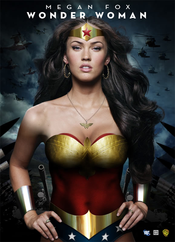 megan-fox-wonder-woman.jpg - -