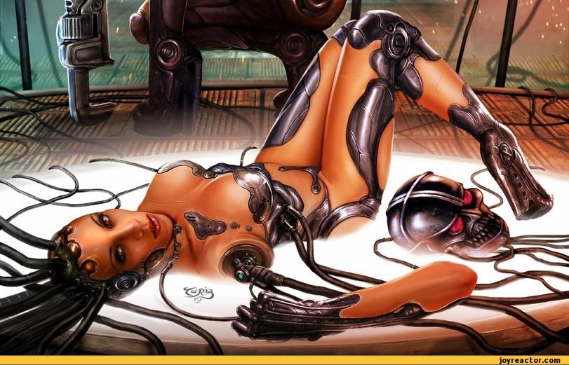 art-girl-robot-535112.jpg - -