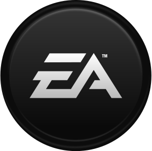 300px-Electronic_Arts_logo.svg.png - -