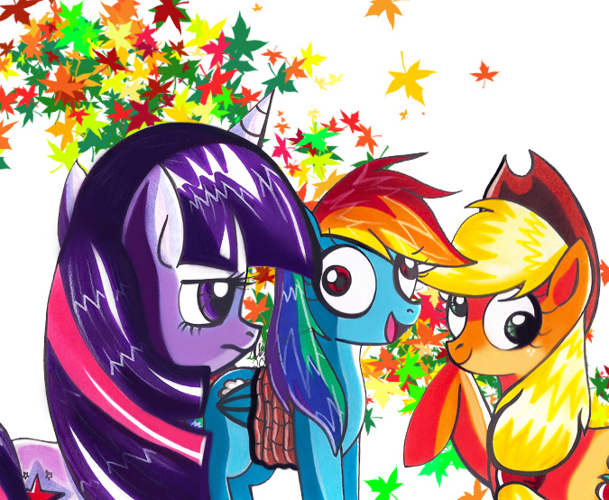 mlp__fall_weather_friends_by_amilroura-d4vucg7.jpg - -