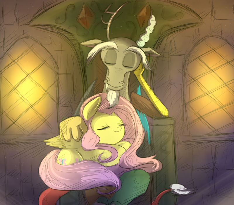 mlp__my_only_friend_by_keterok-d5s1hm1.jpg - -