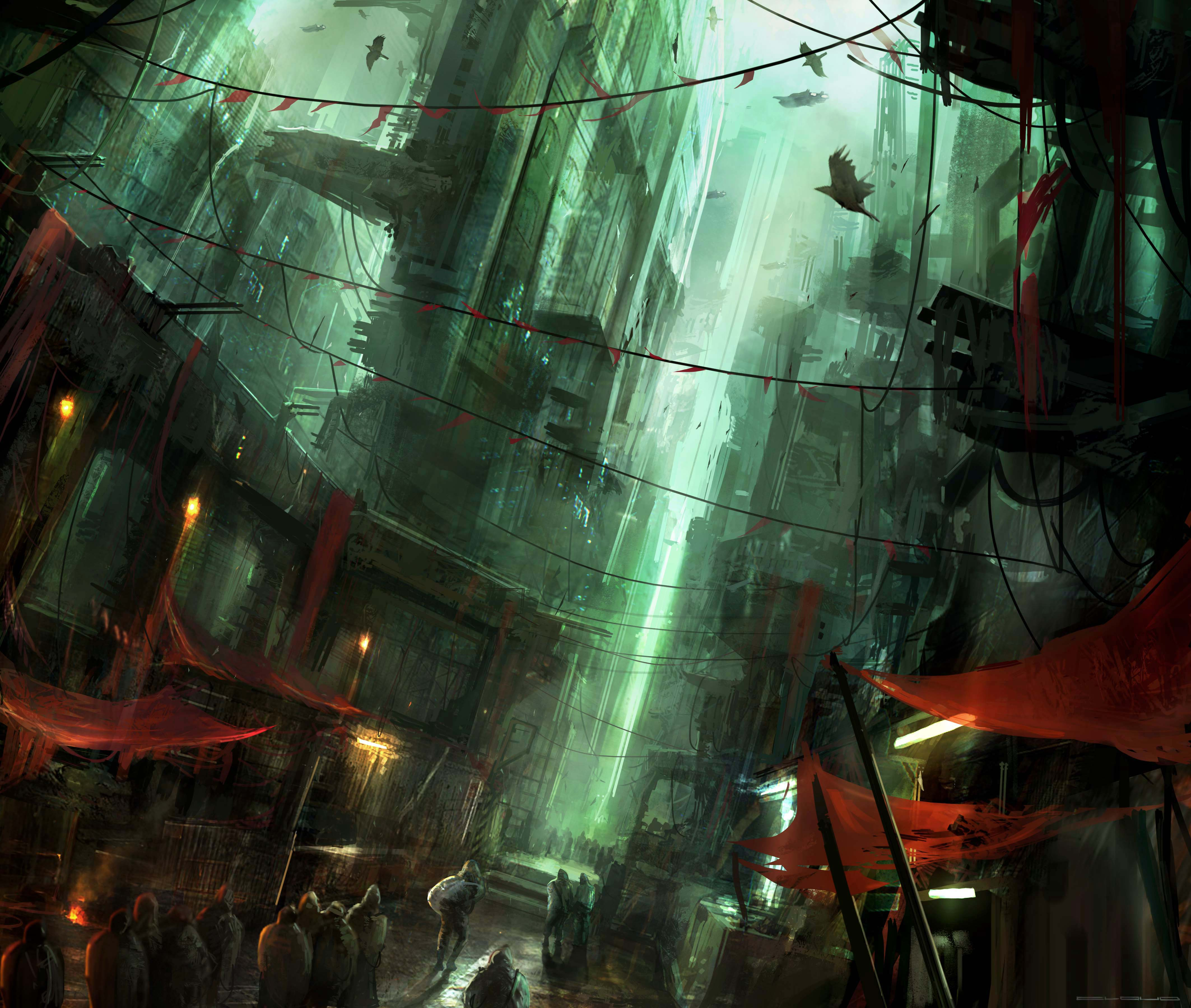 clandestine_by_cloudminedesign-d66naix.jpg - -