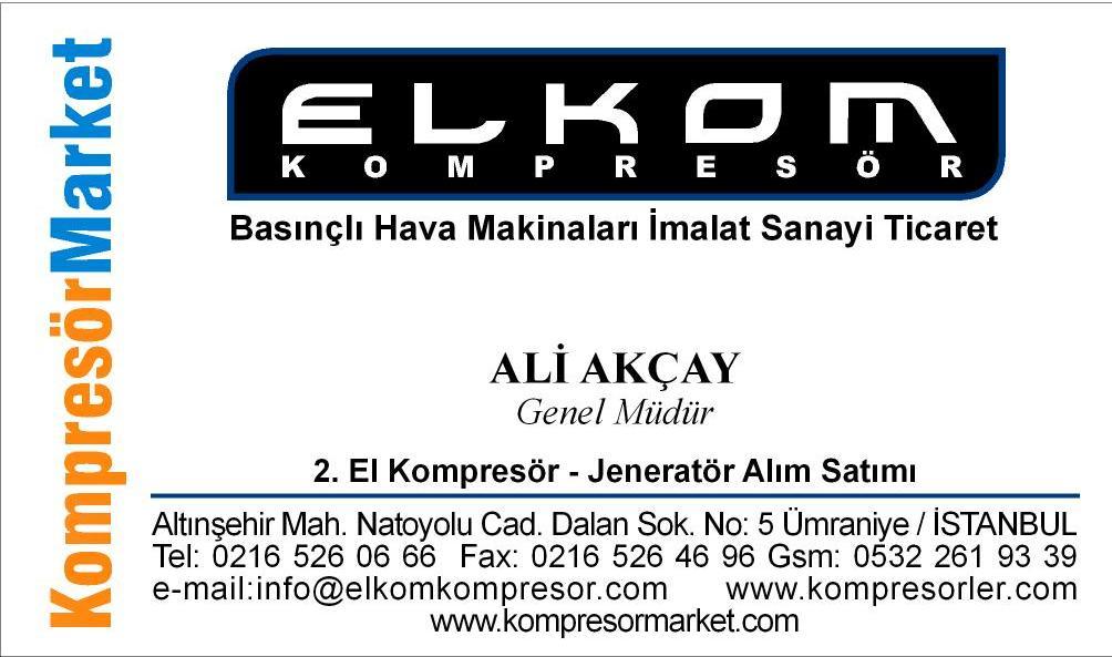 ELKOM KARTVİZİT (2).jpg - -