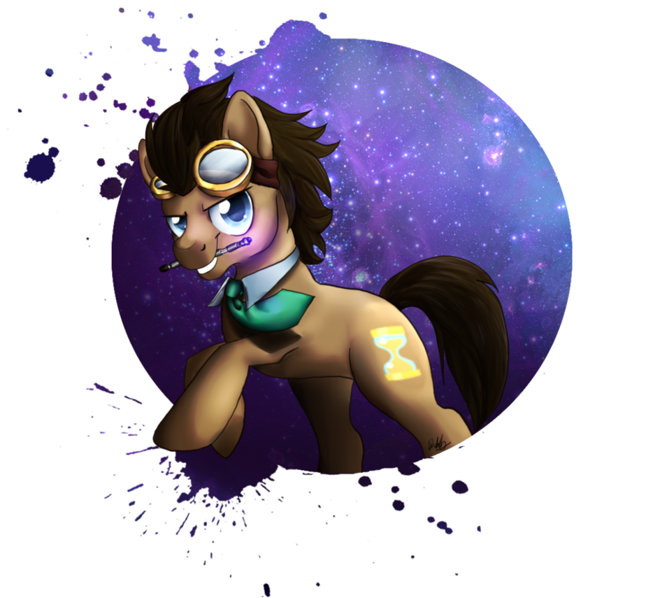 MLPTimeLord.png - -