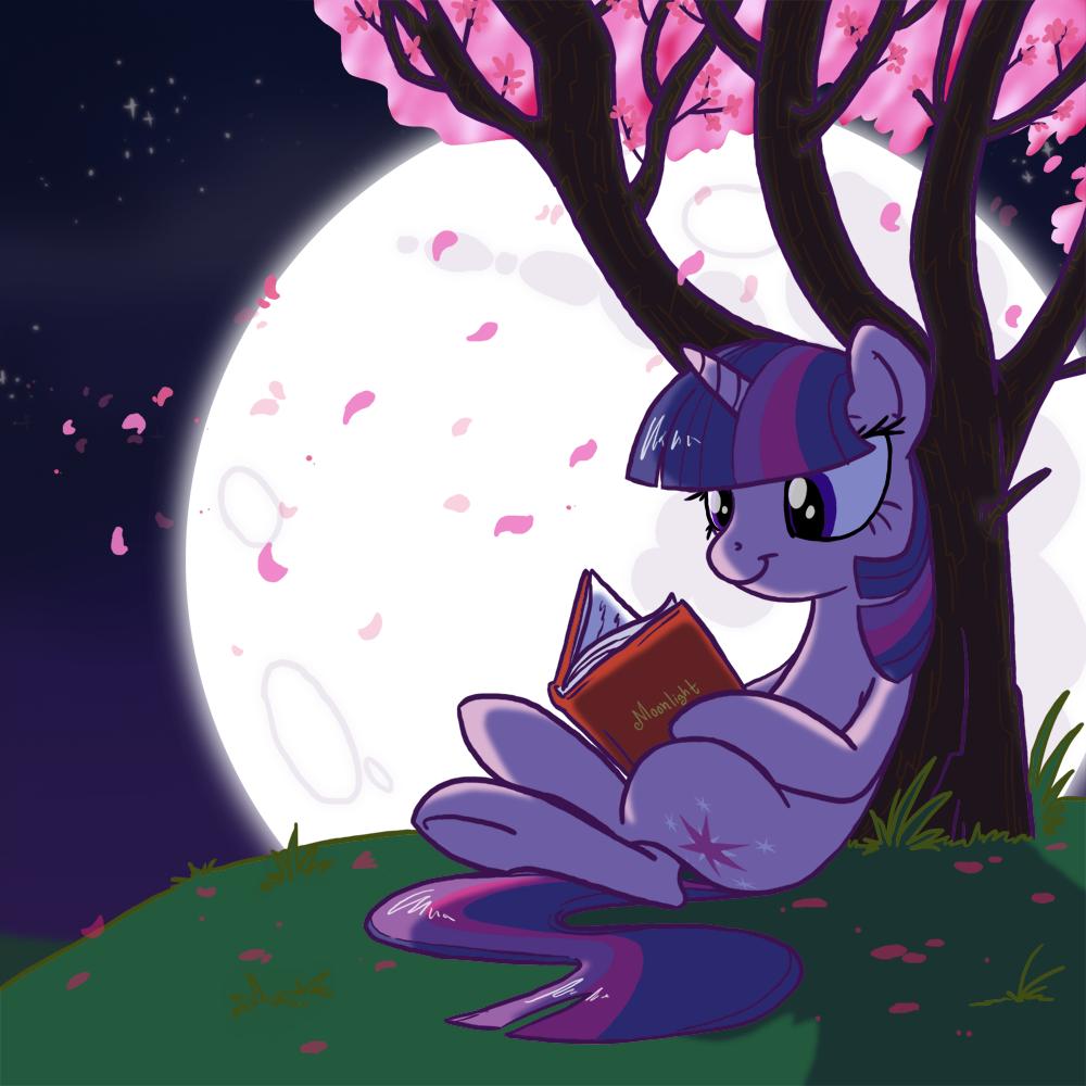 moonlight_request_by_professor_ponyarity-d5sinja.png - -