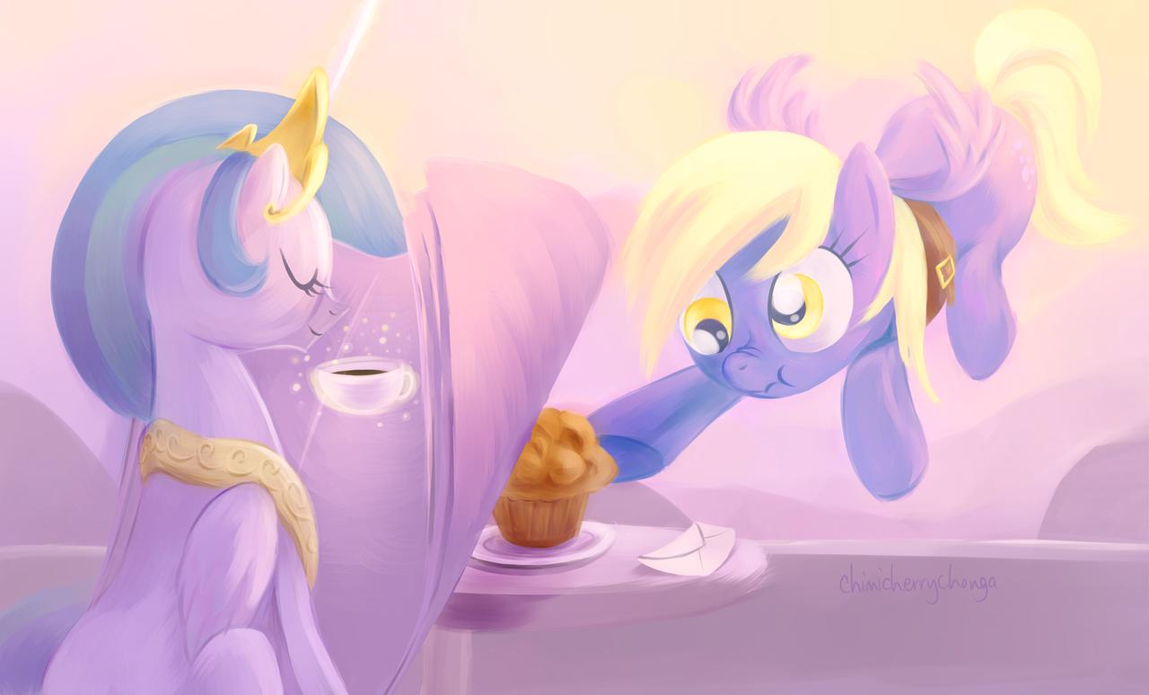 morning_muffin_by_chimicherrychonga-d4unu91.png - -