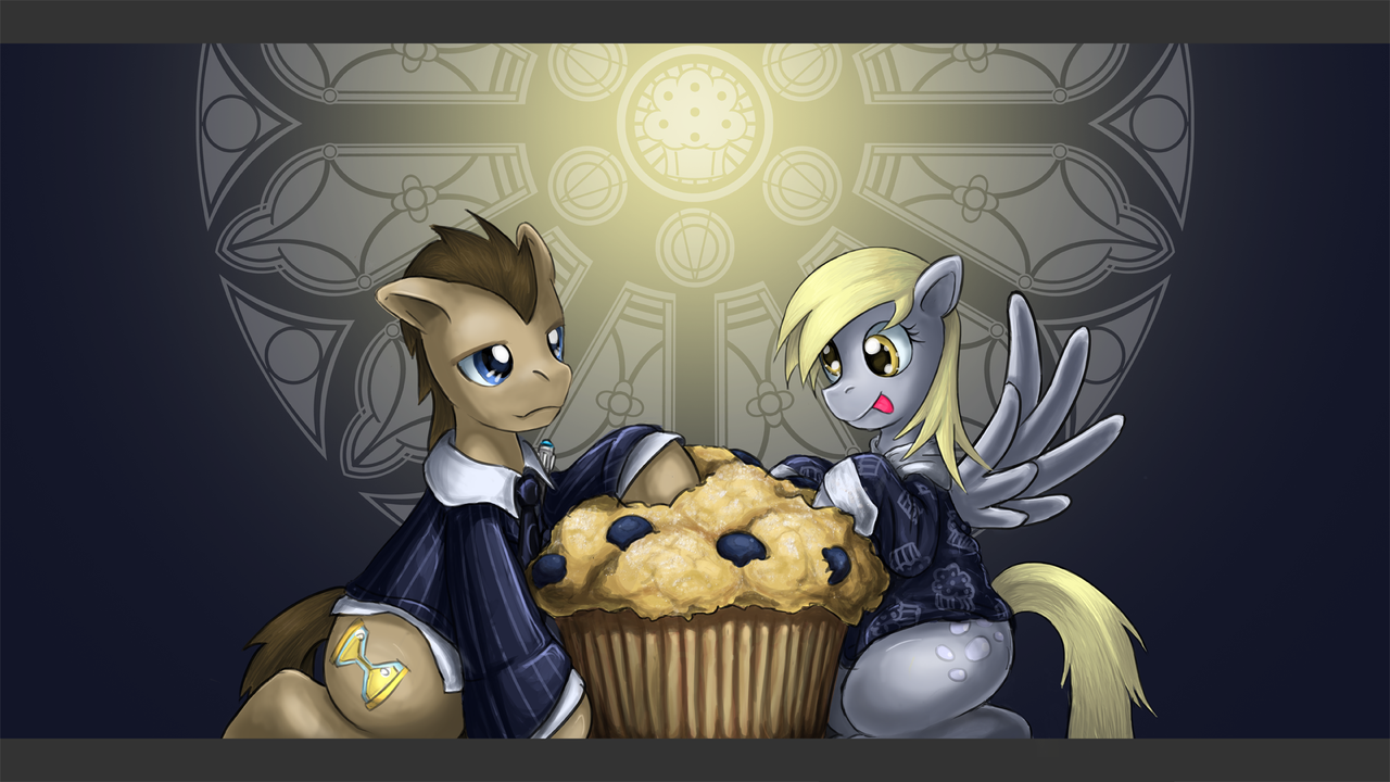 muffin_republic_by_saturnspace-d4ibhuv.png - -
