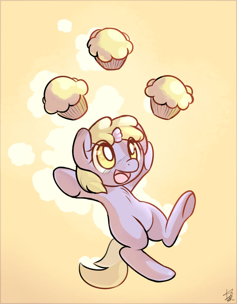 muffins__by_haute_claire-d4twuui.png - -