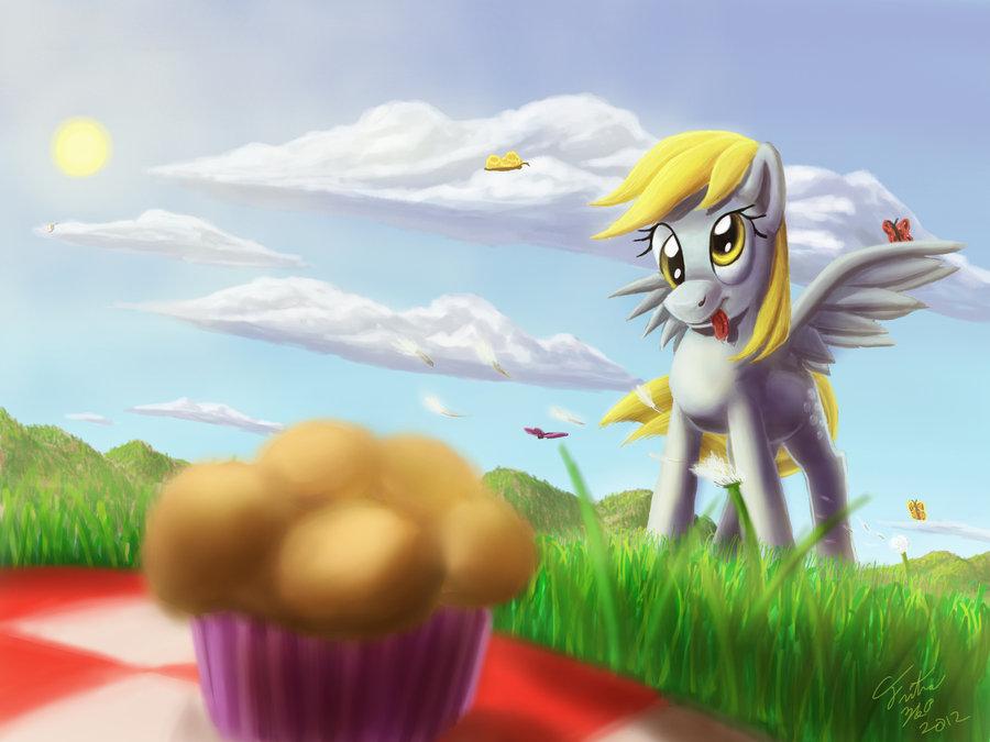 muffin__ipad_painting_by_tsitra360-d4mrfnl.jpg - -