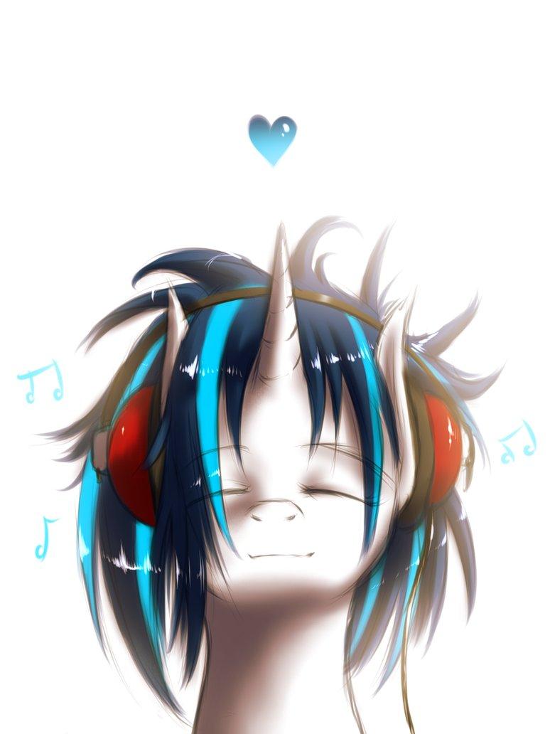 music_by_swaetshrit-d4sw8wd.png.jpg - -