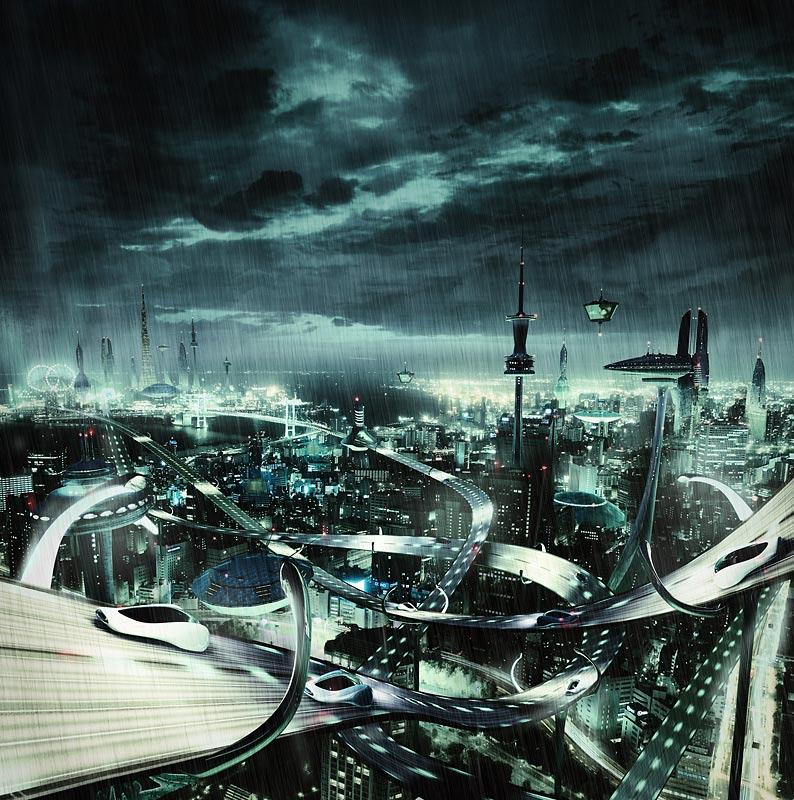 Utopia City 1.jpeg - -