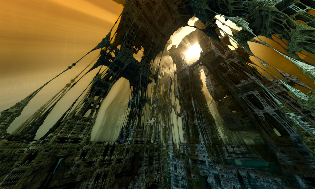 chaotic_cathedrals_of_luminescent_darkness____by_mandelwerk-d66rjzs.jpg - -