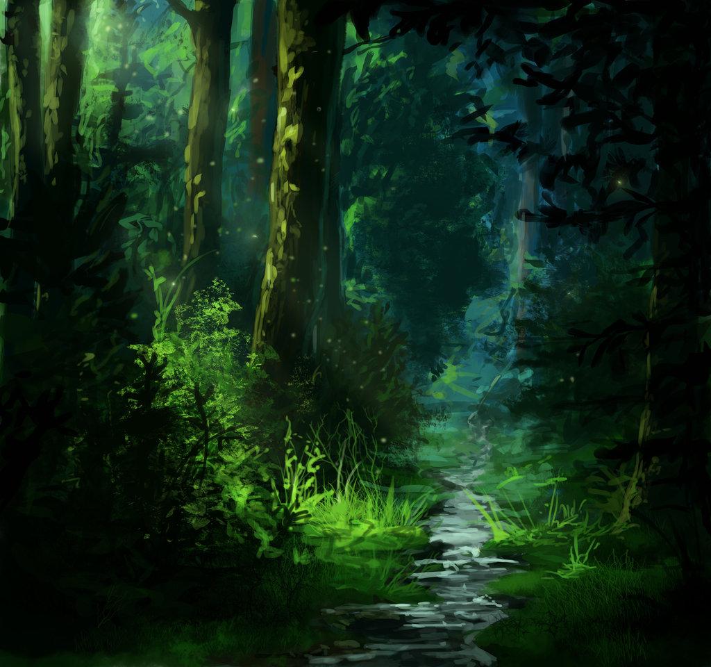 forest_by_rachopin77-d66pzxq.jpg - -