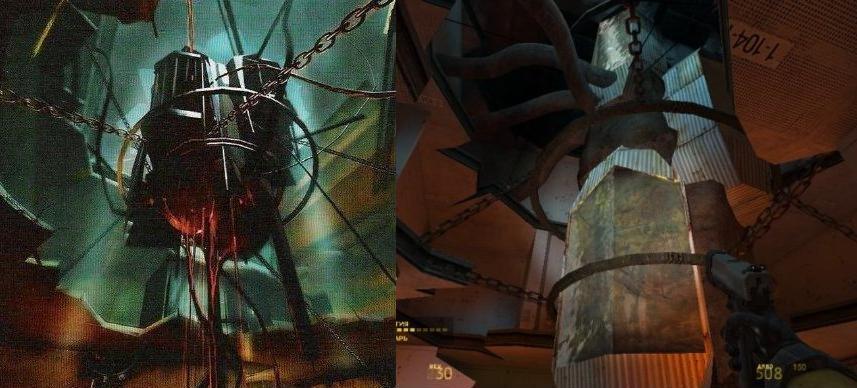 42-12-21-18-4-2008.jpg - Half-Life 2