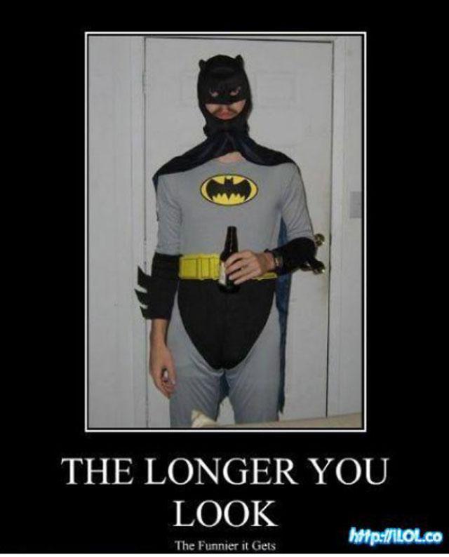 funny-batman.jpg - -