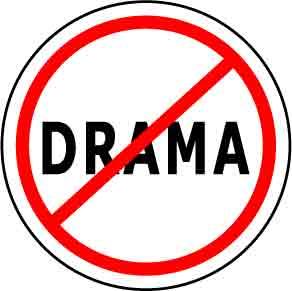 drama.jpg - -