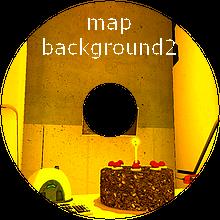 map_background2.7z.png - Half-Life 2 cake is a lie, Half-Life 2 Beta, HL2Beta, тортик - ложь