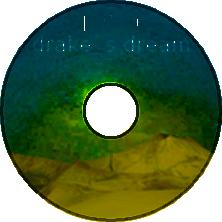 patch_drakesdream.7z.png - Half-Life 2 Half-Life 2 Beta, HL2Beta