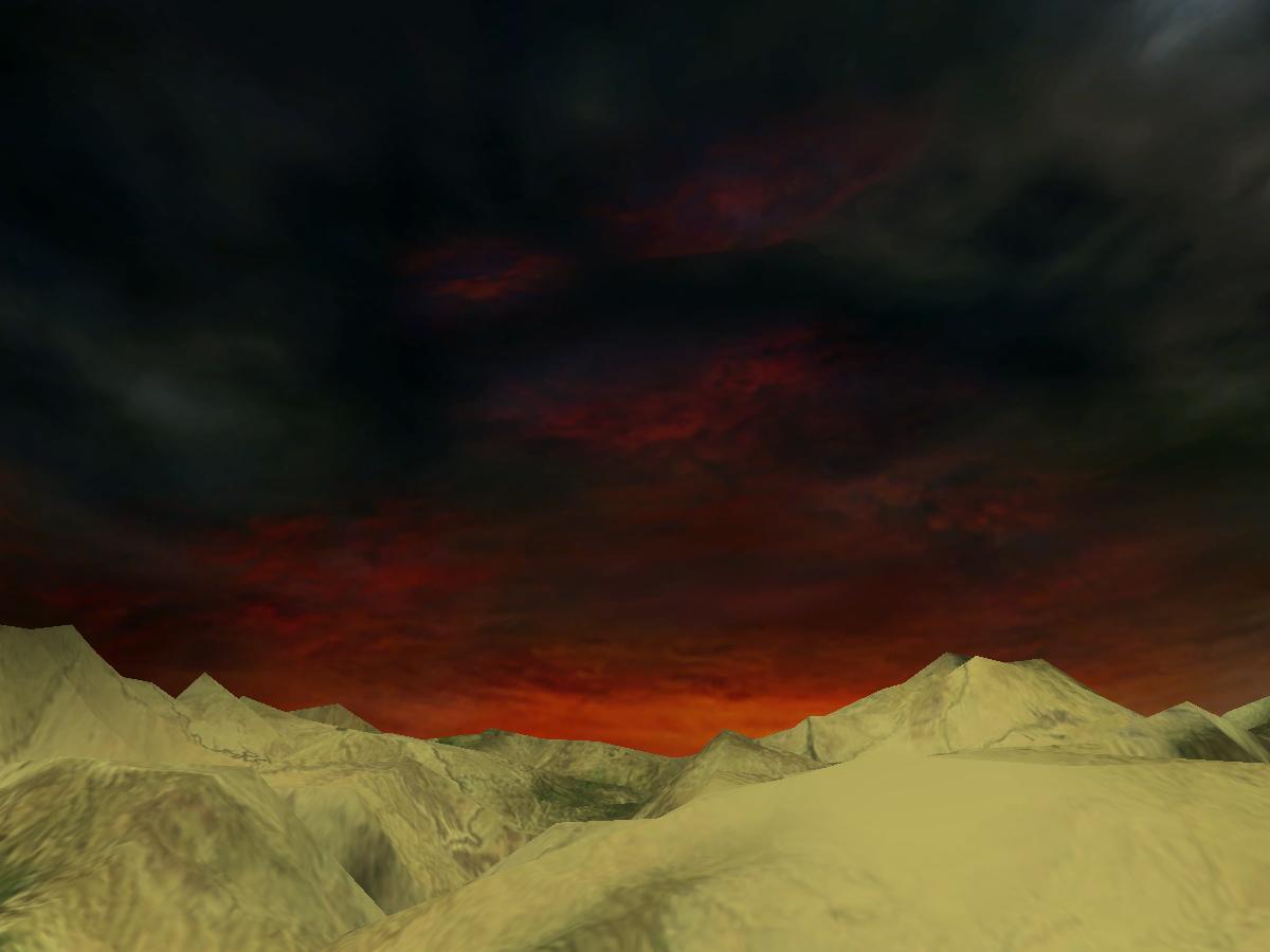 airex_drakesdream0003.png - Half-Life 2 Half-Life 2 Beta, HL2Beta
