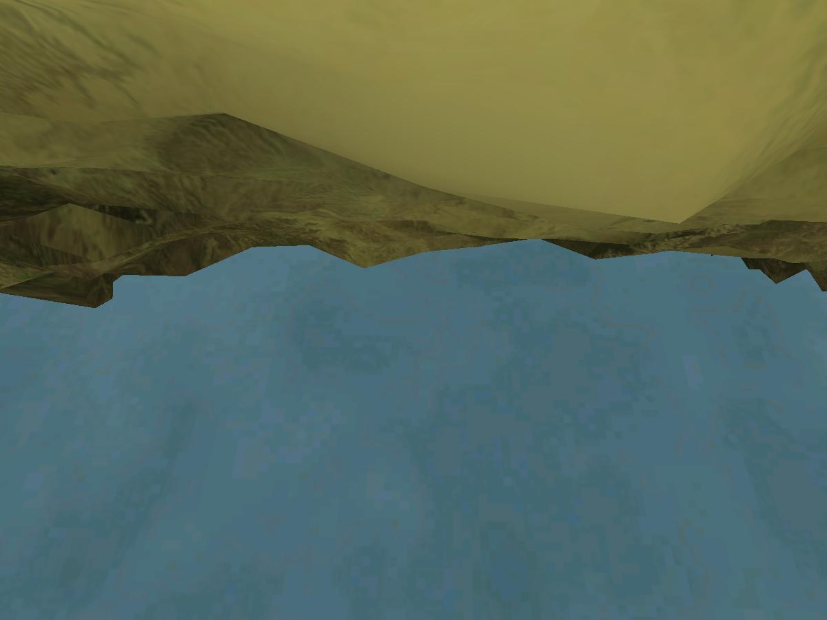 drakesdream0007.png - Half-Life 2 Half-Life 2 Beta, HL2Beta
