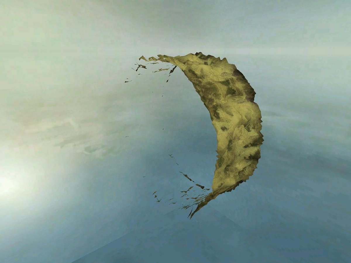 drakesdream0016.png - Half-Life 2 Half-Life 2 Beta, HL2Beta
