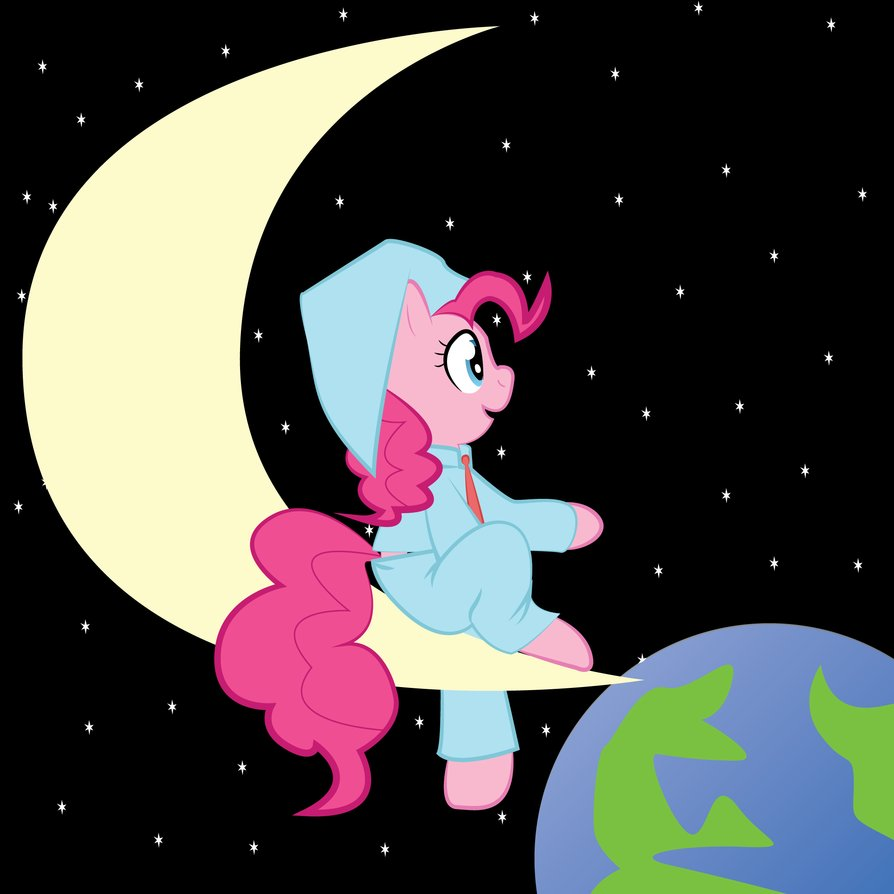 nighty_night_everyone_by_dualx-d4u3bnr.png.jpg - -