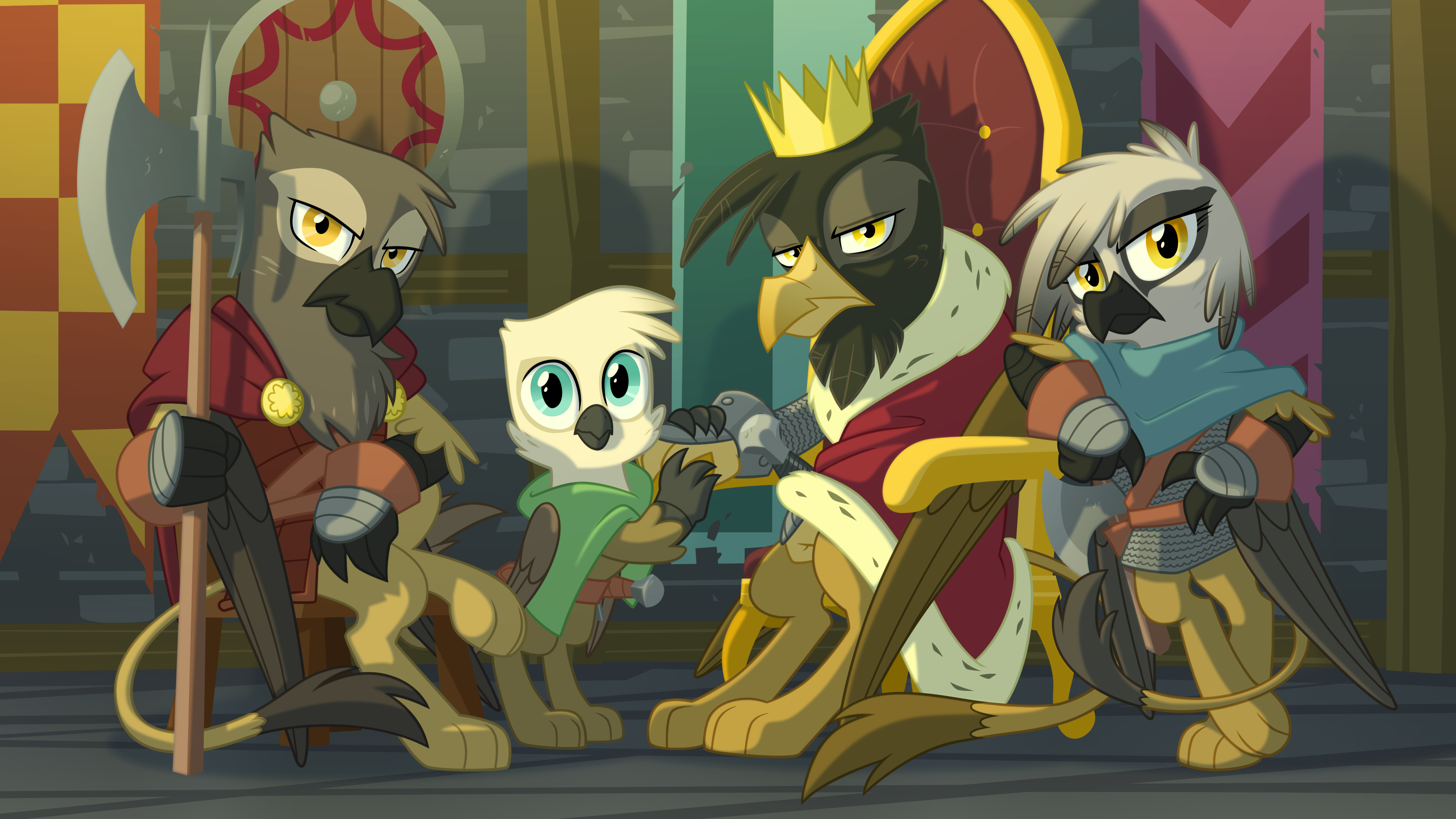 north_griffonia_by_equestria_prevails-d5n70o7.png - -