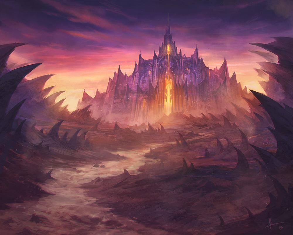 dark_stronghold_by_jcbarquet-d5xx3zq.jpg - -